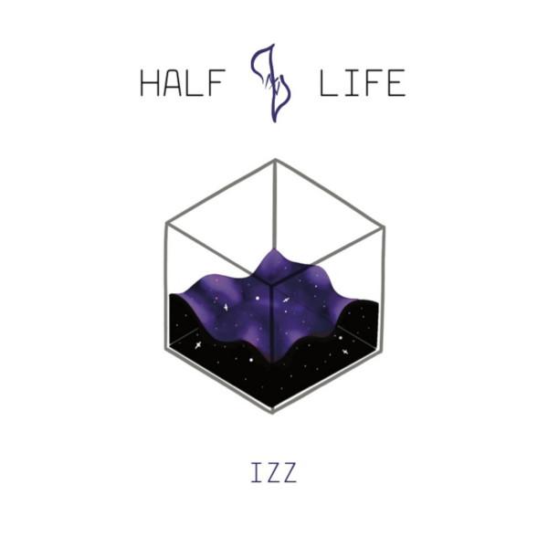 IZZ — Half Life