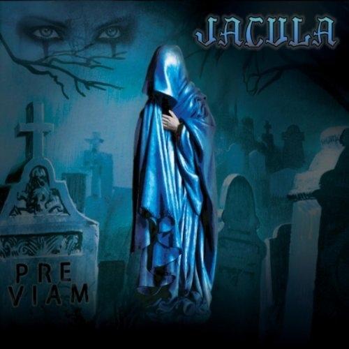 Jacula — Pre Viam
