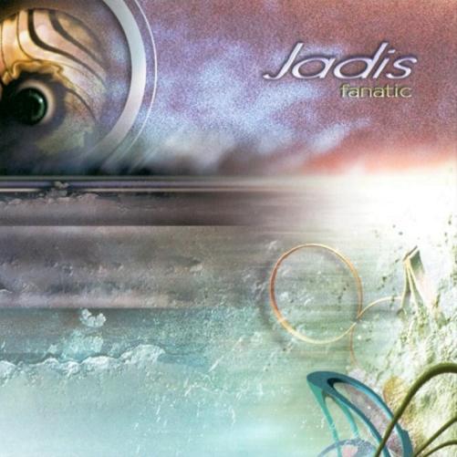 Jadis — Fanatic