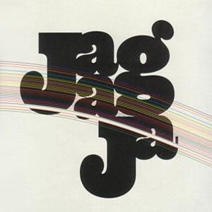 expos 233 online 187 artists 187 jaga jazzist jaga jazzist biography albums streaming links allmusic