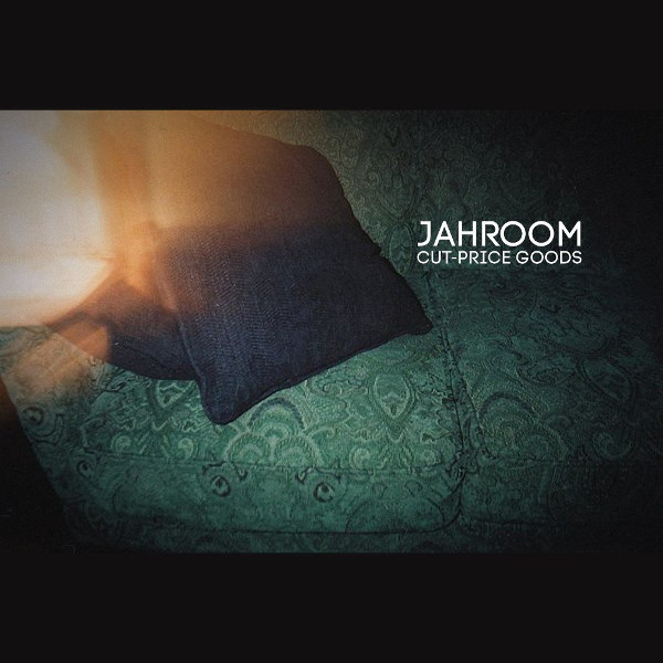 Jahroom — Cut-Price Goods