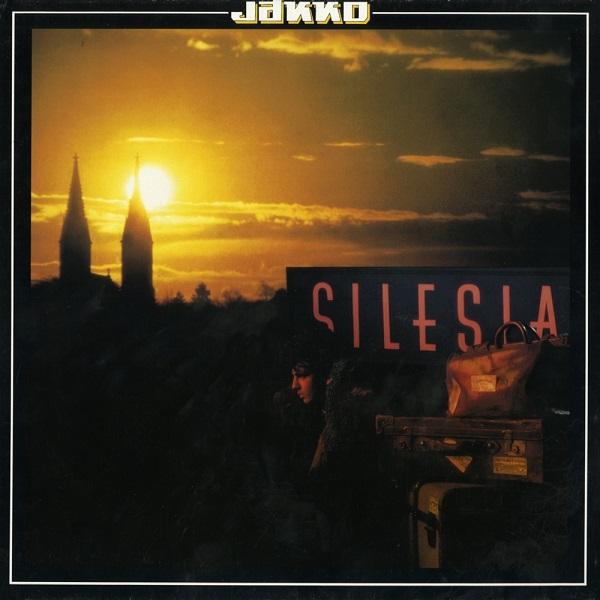 Jakko — Silesia