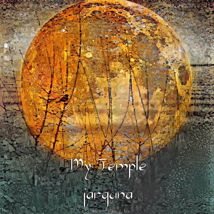 Jarguna — My Temple