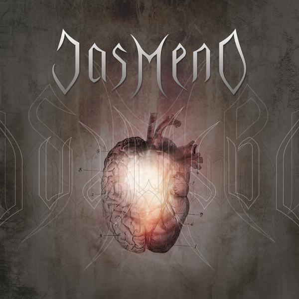 Jasmeno — Jasmeno