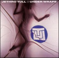 Jethro Tull — Under Wraps