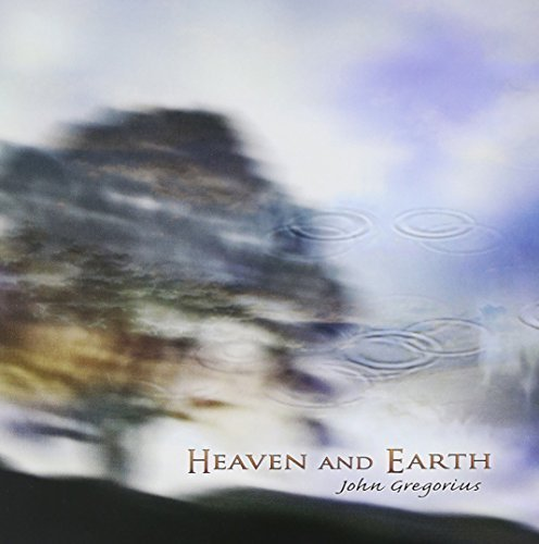 John Gregorius — Heaven and Earth