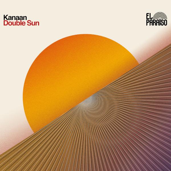 Kanaan — Double Sun