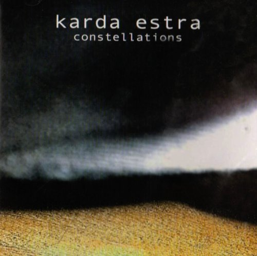 Karda Estra — Constellations
