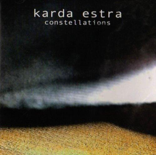Karda Estra — Constellations