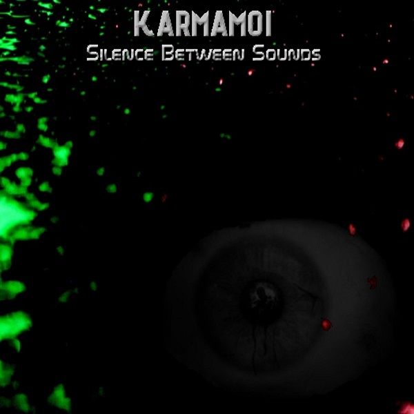 Karmamoi — Silence between Sounds