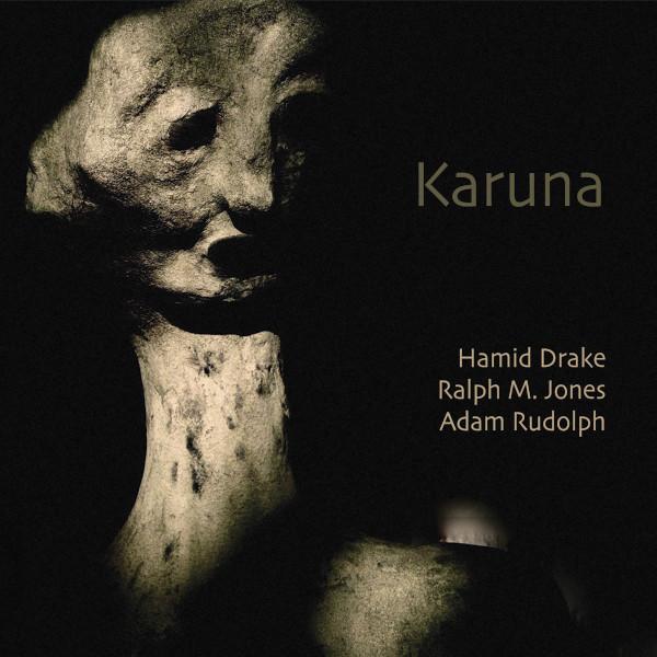 Karuna — Karuna