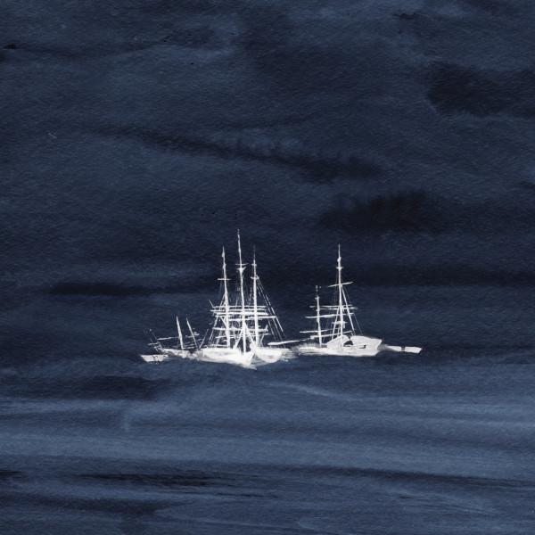 Kauan — Ice Fleet