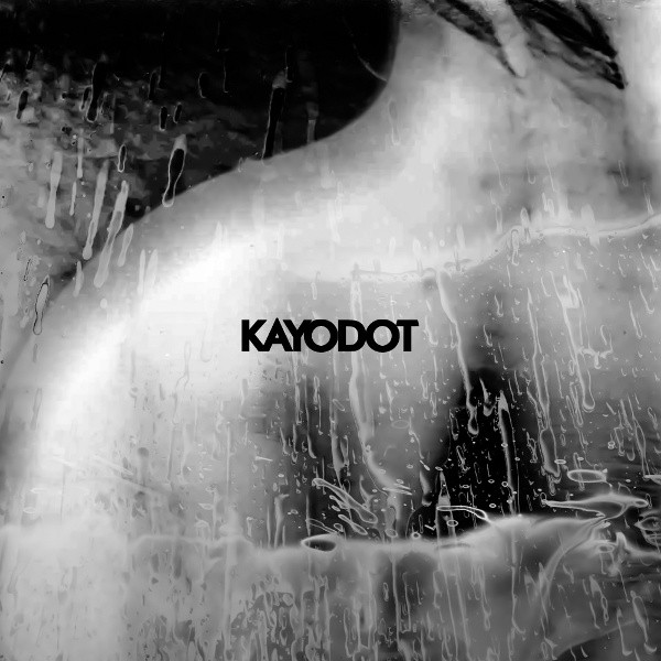 Kayo Dot — Hubardo