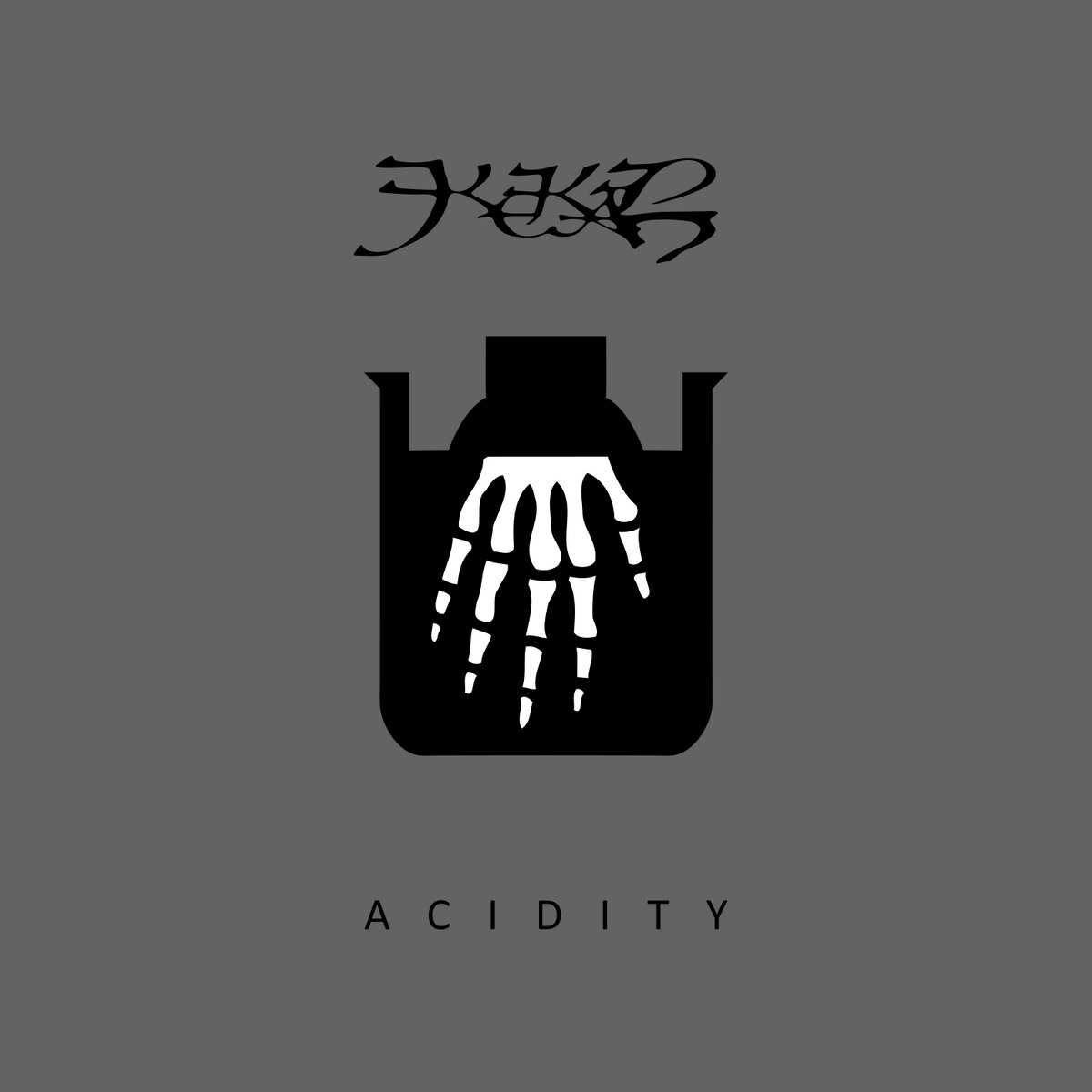 Kekal — Acidity