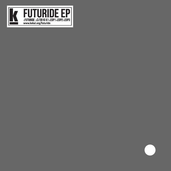 Kekal — Futuride