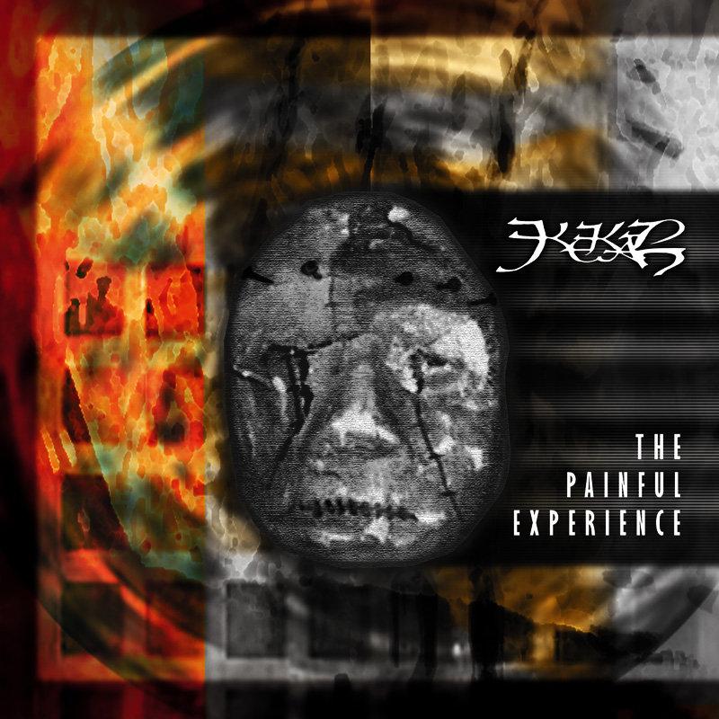 Kekal — The Painful Experience