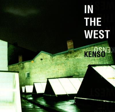 Kenso — In the West