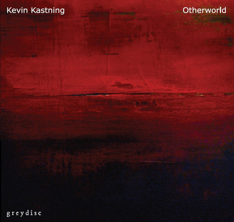Kevin Kastning — Otherworld