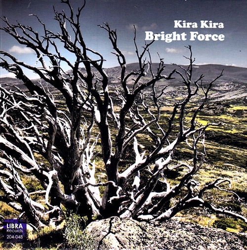 Kira Kira — Bright Force