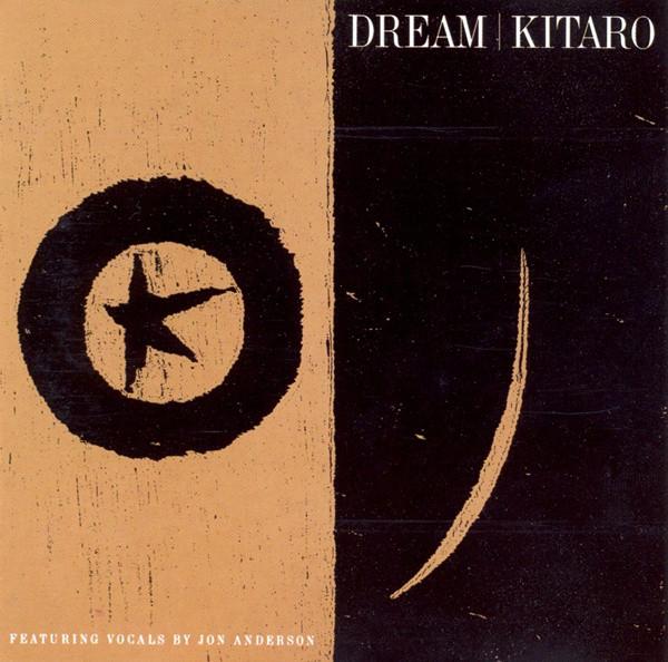 Kitaro — Dream