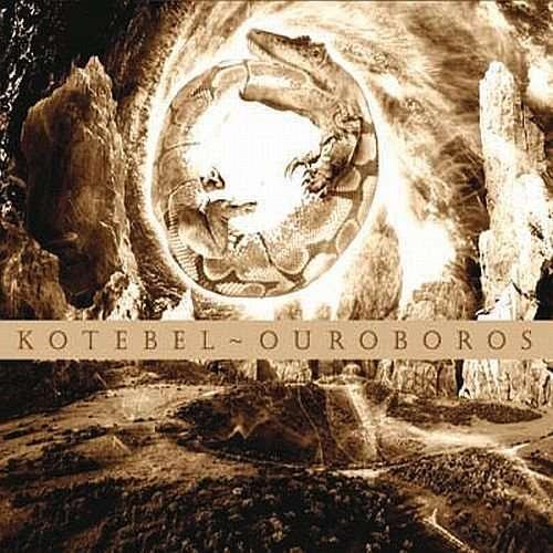 Kotebel — Ouroboros