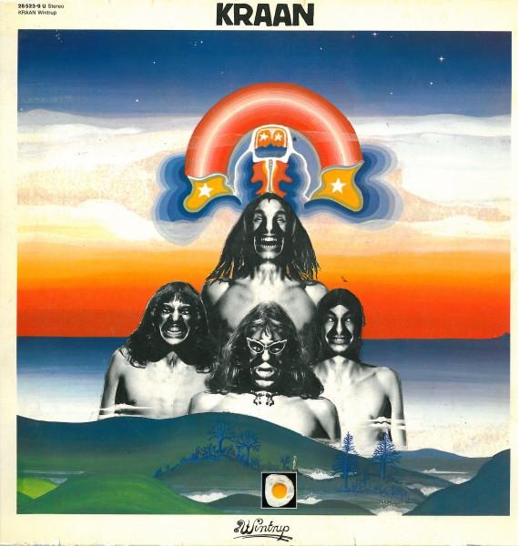 Kraan — Wintrup