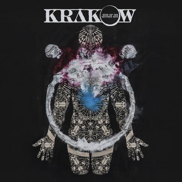 Kraków — Amaran