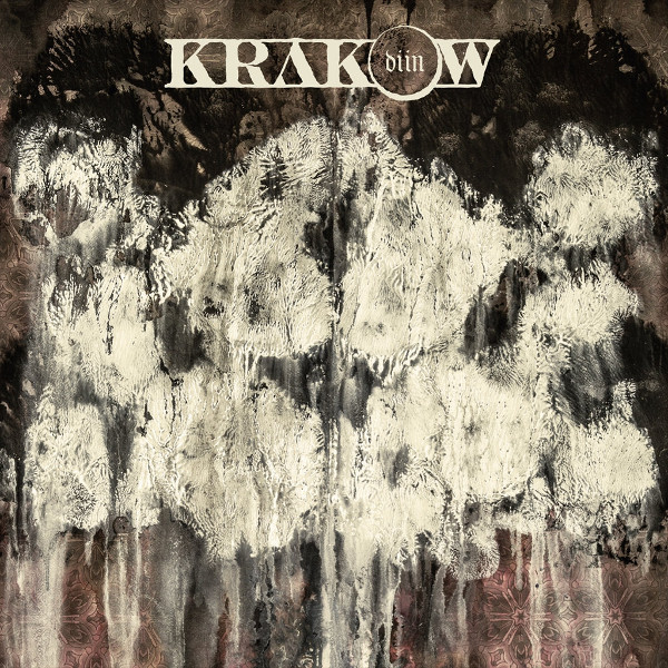 Kraków — Diin
