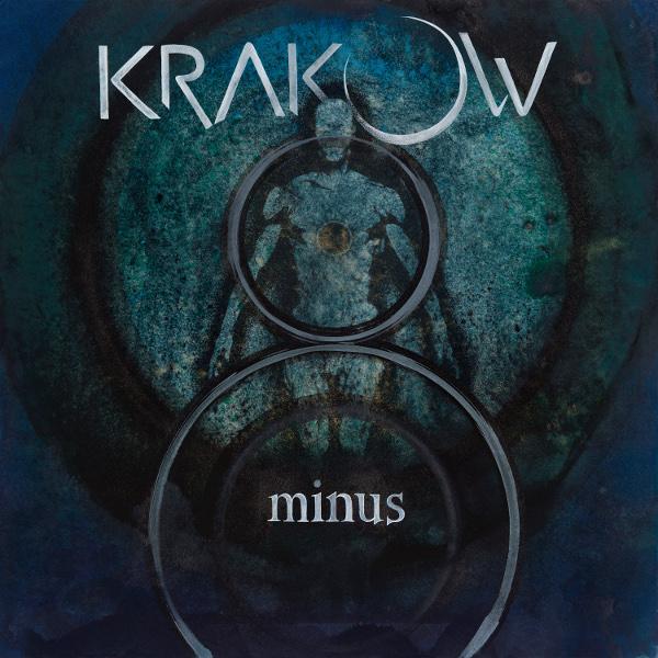 Kraków — Minus