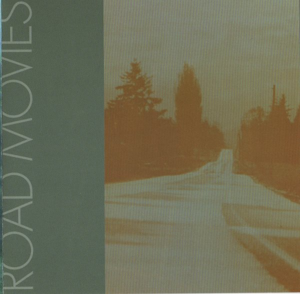 Land — Road Movies
