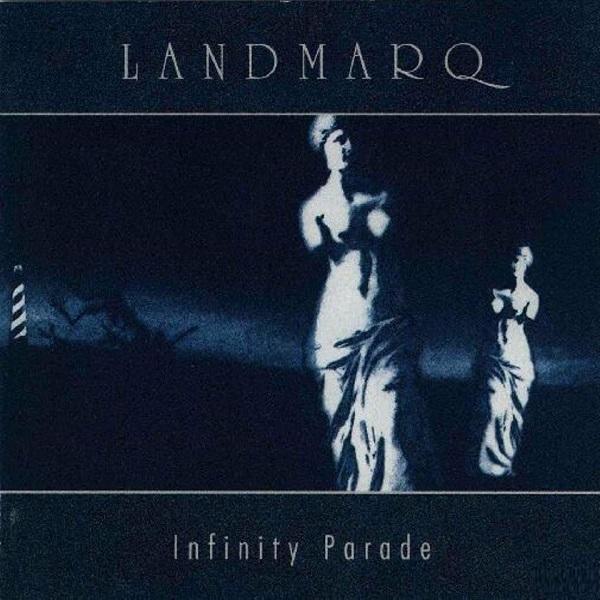 Landmarq — Infinity Parade