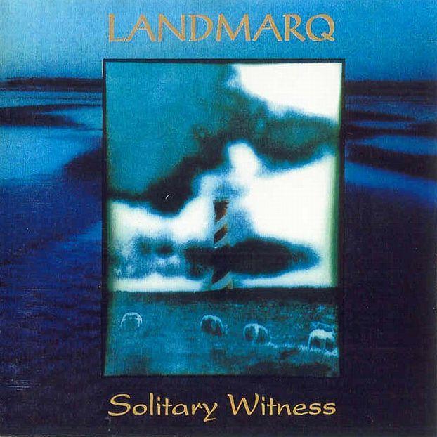 Landmarq — Solitary Witness