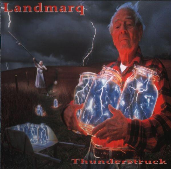 Landmarq — Thunderstruck