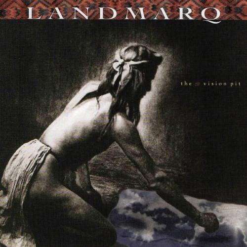 Landmarq — The Vision Pit