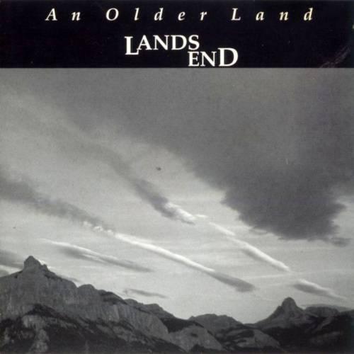 Lands End — An Older Land