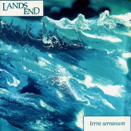 Lands End — Terra Serranum