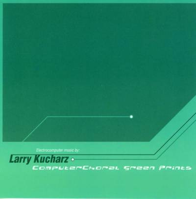 Larry Kucharz - Blue Drawings and Text