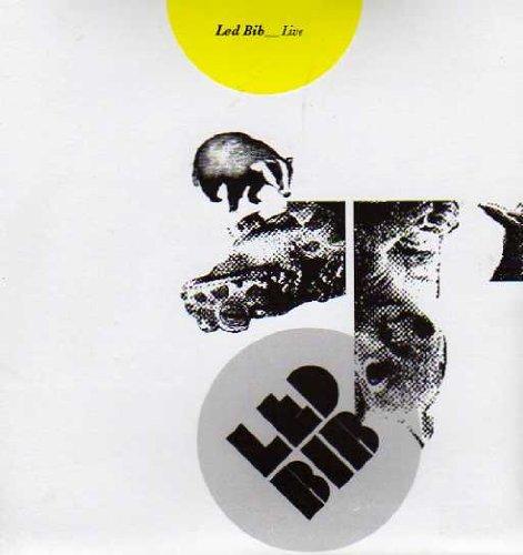 Led Bib — Live