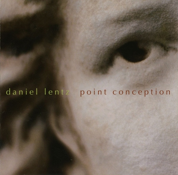 Daniel Lentz — Point Conception