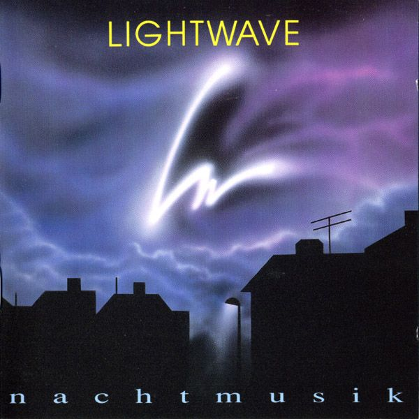 Lightwave — Nachtmusik