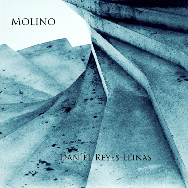 Daniel Reyes Llinás — Molino