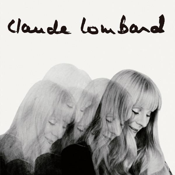 Claude Lombard — Claude Lombard Chant