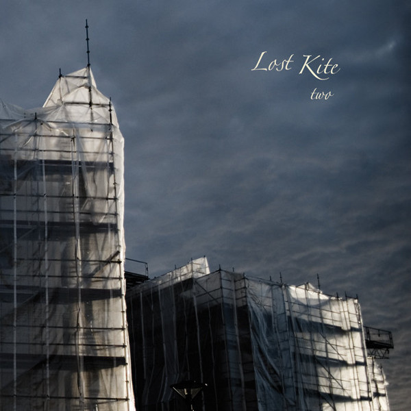 Lost Kite — Two