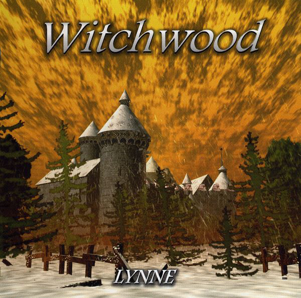 Lynne — Witchwood