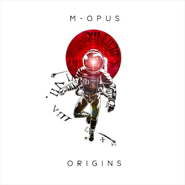 M-Opus — Origins