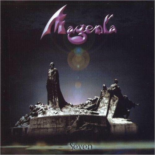 Magenta — Seven