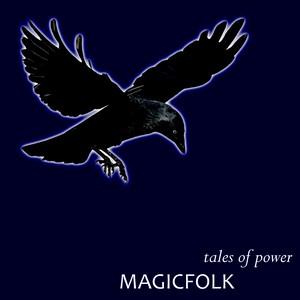 Magicfolk — Tales of Power
