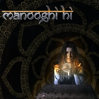 Manooghi Hi Cover art