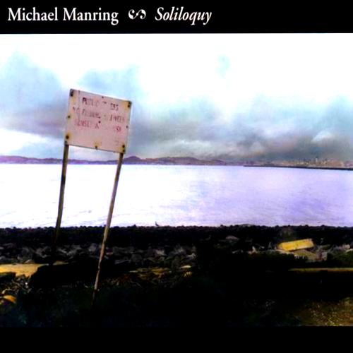 Michael Manring — Soliloquy