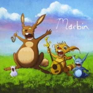 Marbin — Marbin